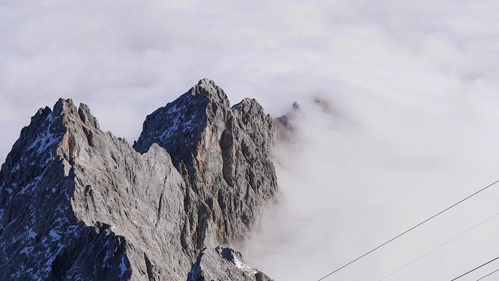 Unterwegs: Ausflugsziele & Events zwischen Alb, Bodensee und Allgäu