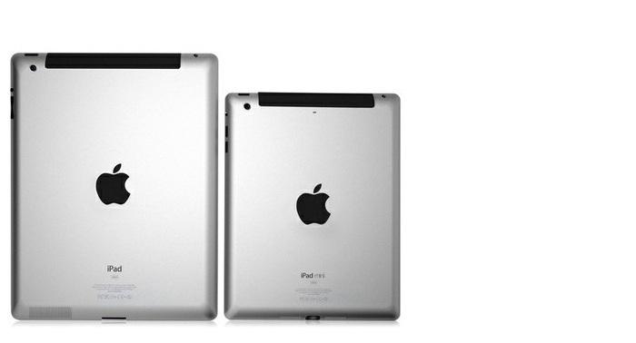 Apple: Design made in Ulm?!
