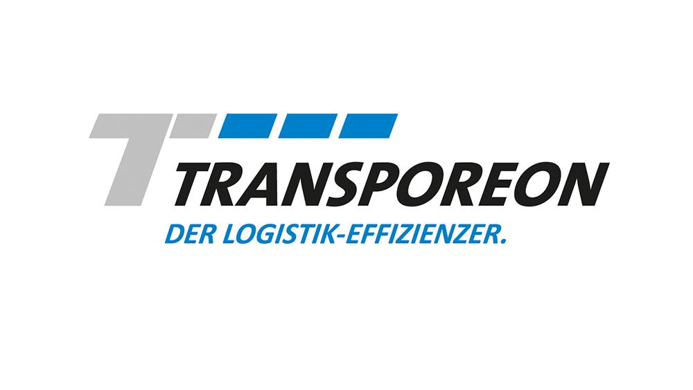 Transporeon in Ulm/Stadtregal