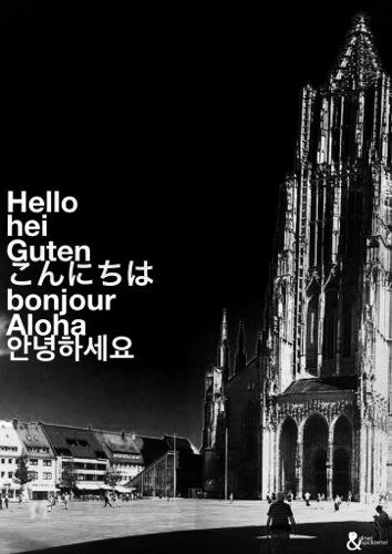 Ulm kann alles!