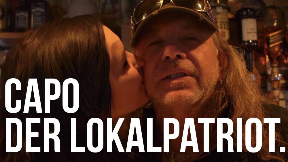 Capo: Der Lokalpatriot