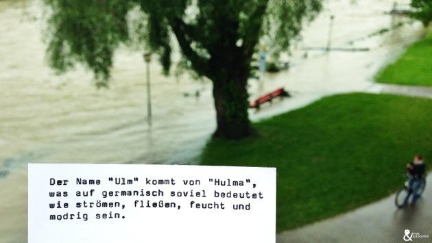Ahoi Ulm