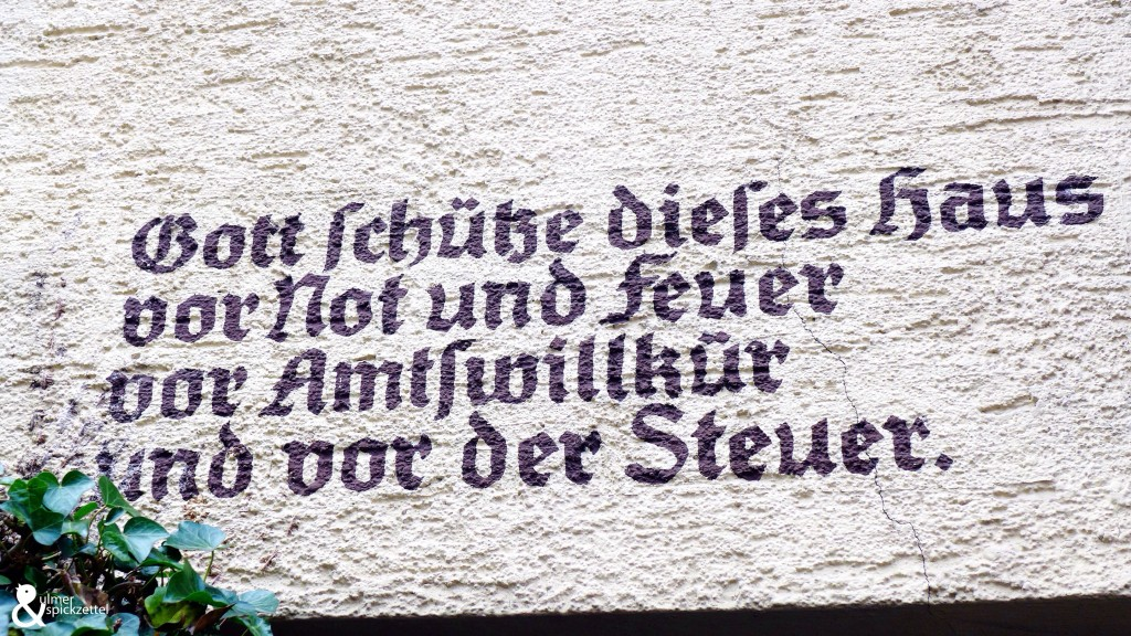 Hoeneß freigesprochen: Graffti nicht seine Schuld
