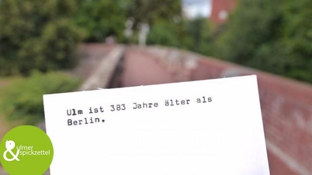 AAA_Berlin
