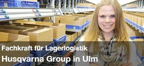 Husqvarna_Group_Lagerlogistik