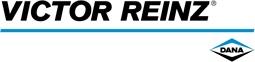 Logo_VICTOR-REINZ