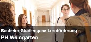 PH_Weingarten_Lernfoerderung