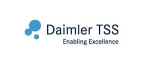 Logo_DaimlerTSS