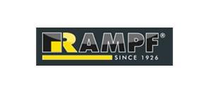 Logo_Rampf