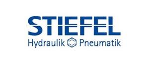 Logo_Stiefel