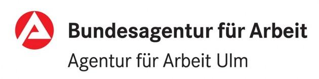 Arbeitsamt_Logo_Web