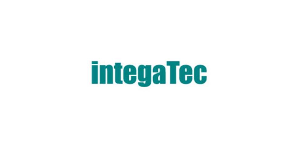 IntegaTec in Ulm/Donautal