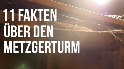 Metzgerturm_4