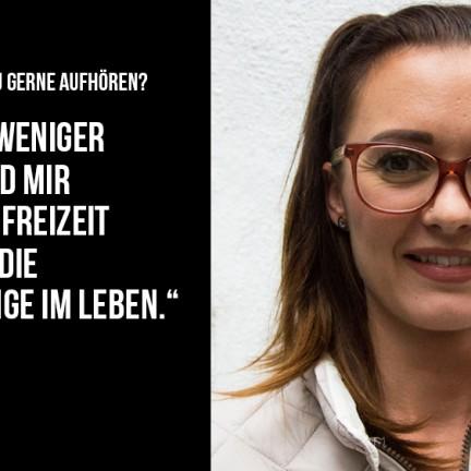 Auhoeren3