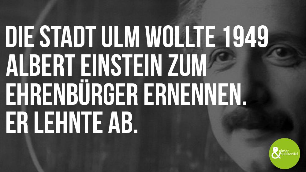 EinsteinEhrenbuerger