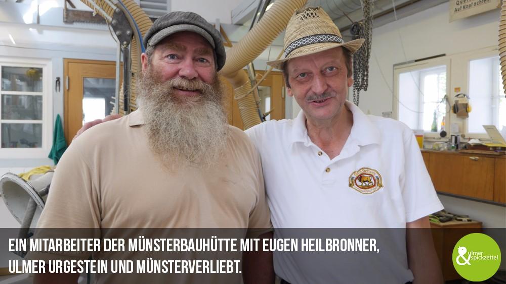 Muenster_Heilbronner