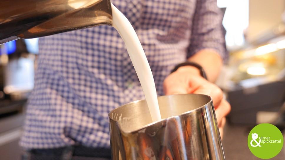 Tipps einer Kaffeexpertin