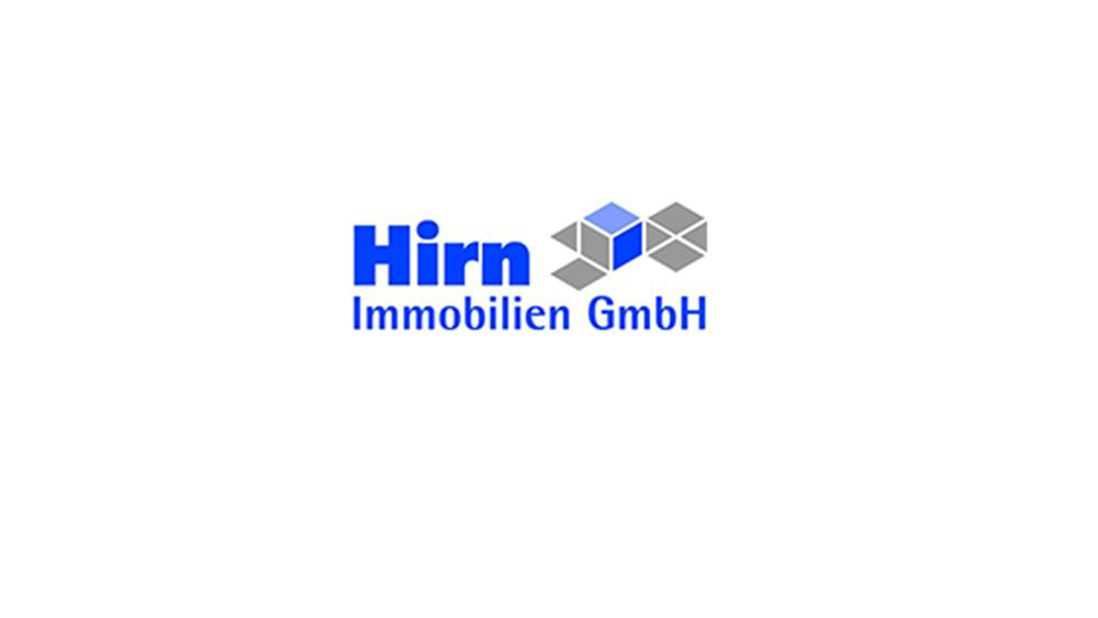 Hirn Immoblien