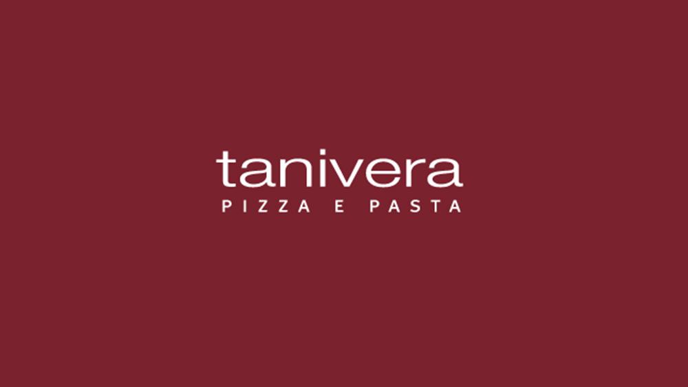 Tanivera: Küchenhilfe (w/w)