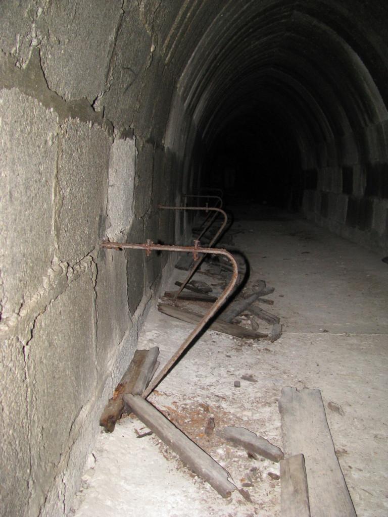 bunker_boefingen