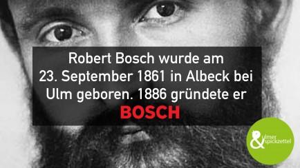 bosch-001