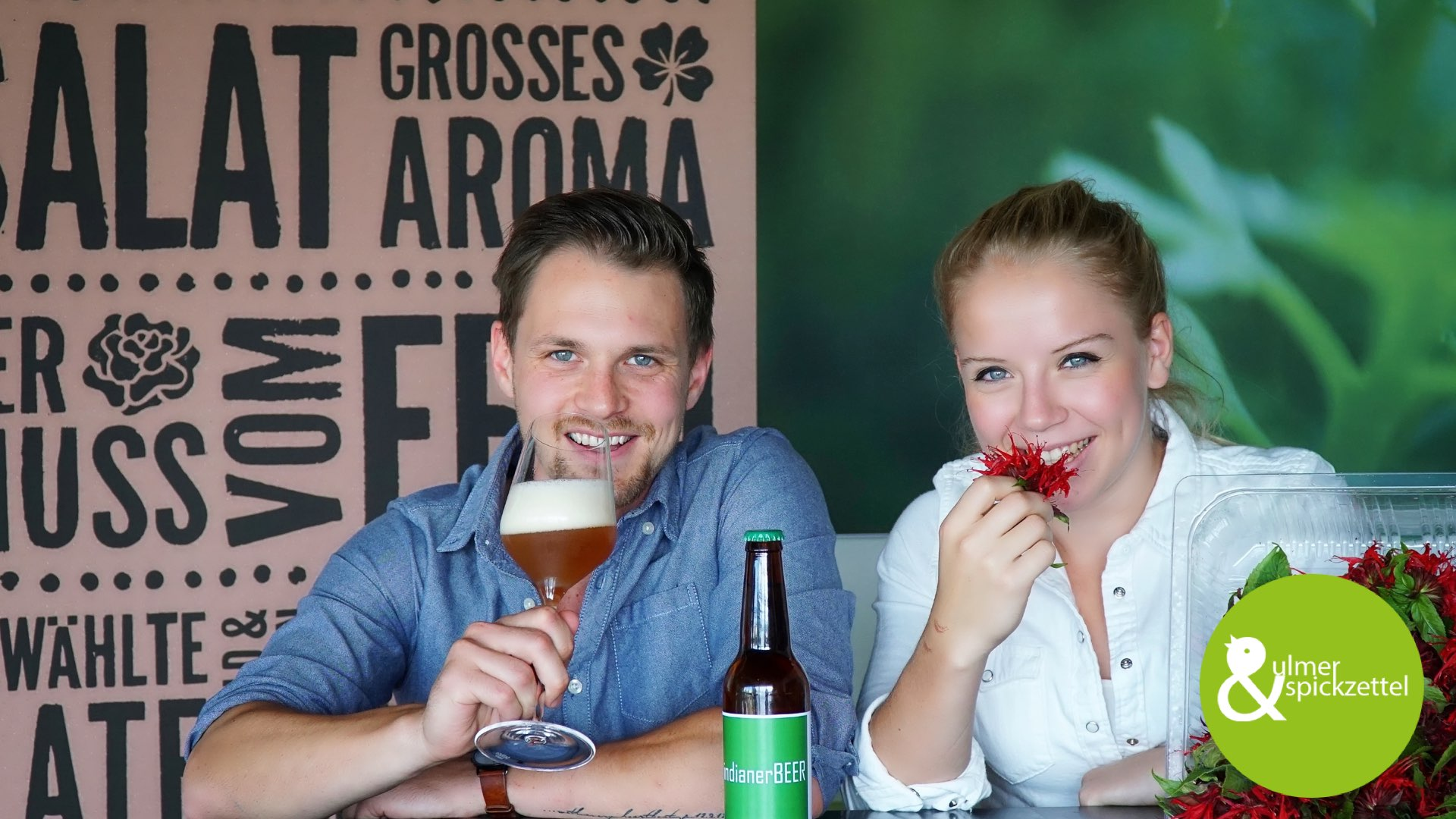beer-005