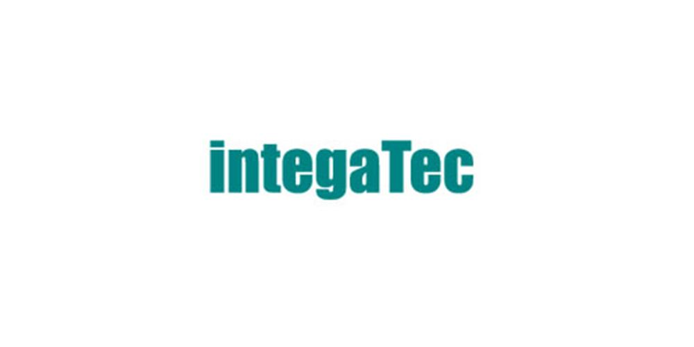 IntegaTec in Ulm/Donautal