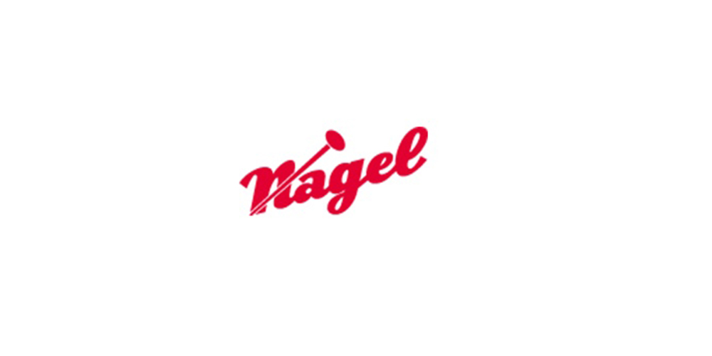 Nagel in Ulm/Donautal