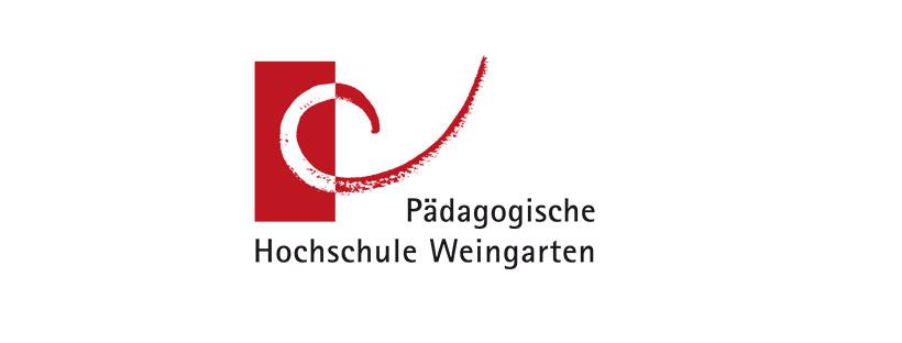 Ph Weingarten Zimt