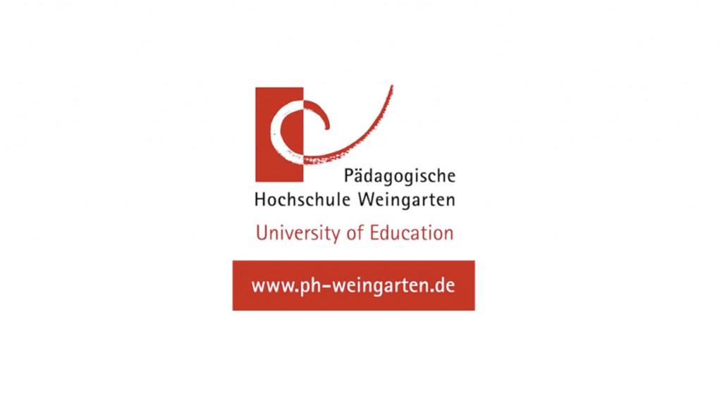 PH Weingarten