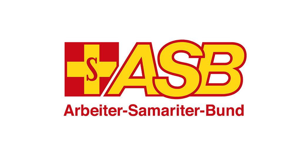 ASB in Ulm
