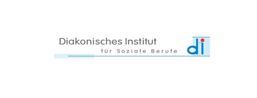 Diakonisches Institut in Dornstadt