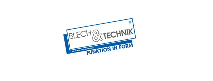 Blech und Technik in Vöhringen
