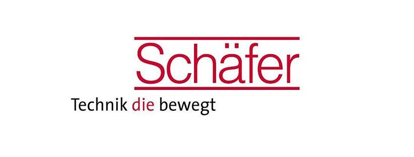 Schäfer Technik