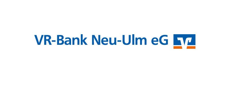 VR-Bank Neu-Ulm