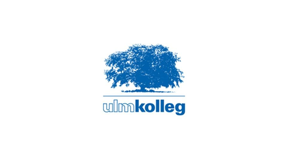 ulmkolleg in Ulm