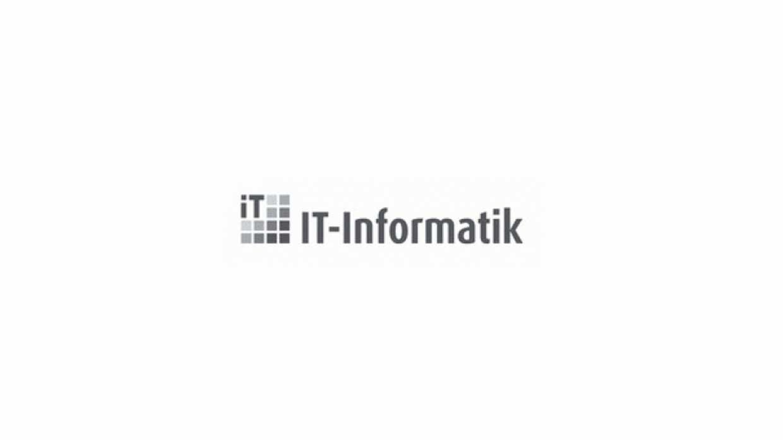 IT Informatik in Ulm