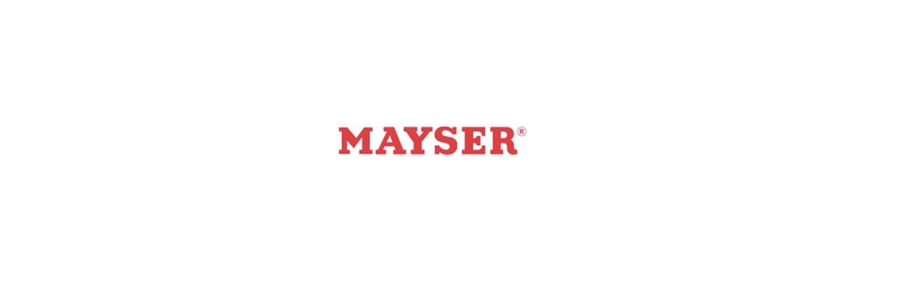 Mayser in Ulm