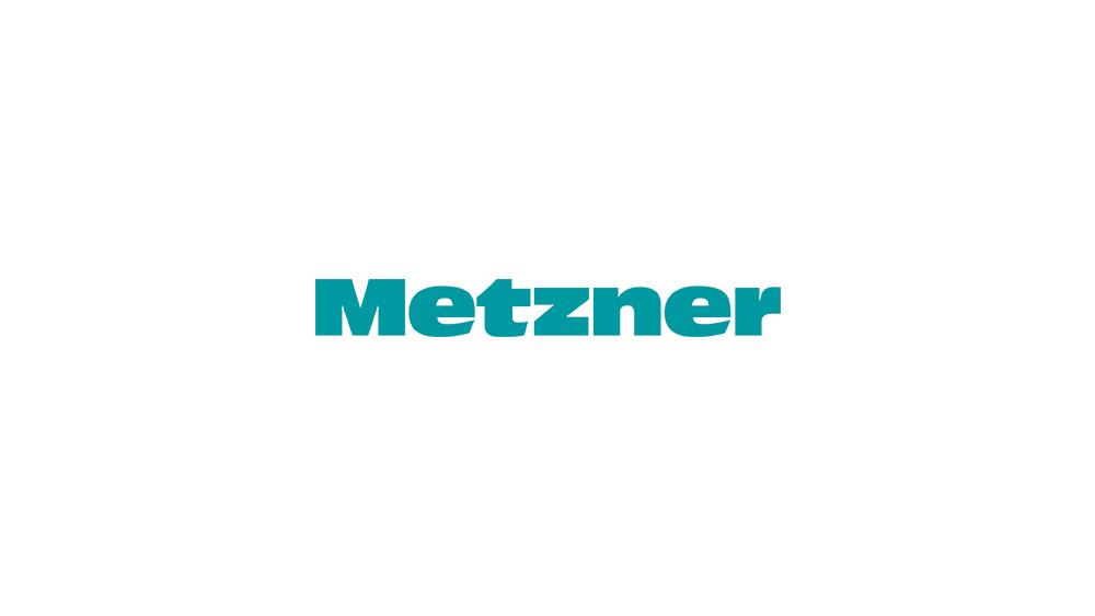 Metzner in Neu-Ulm