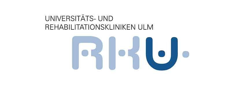 Universitäts- und Rehabilitationskliniken Ulm (RKU)